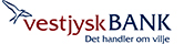 Vestjystk_bank